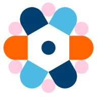 Your.MD is hiring on Meet.jobs!