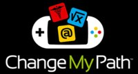 Avatar for Change My Path