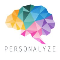 Avatar for Personalyze