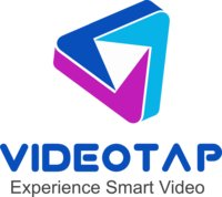 Avatar for VideoTap
