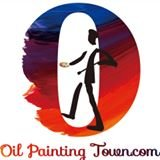 Avatar for OilPainting Town.,Inc