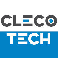 Avatar for Clecotech International
