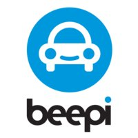Avatar for Beepi