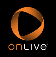 Avatar for Onlive