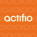 Avatar for Actifio
