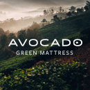 Avatar for Avocado Green Mattress