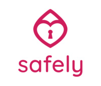 Avatar for The SAFE App