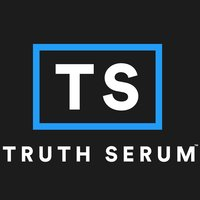 Avatar for TruthSerum