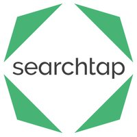Avatar for SearchTap