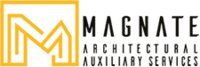 Avatar for Magnate Architectural Auxiliary Services