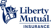 Avatar for Liberty Mutual Insurance