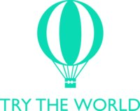 Avatar for Try The World
