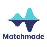 Avatar for Matchmade