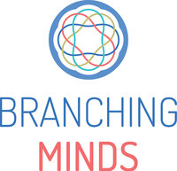 Avatar for Branching Minds