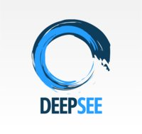 Avatar for DeepSee - Blockchain A.I startup