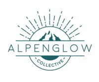 Avatar for Alpenglow Collective