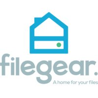 Avatar for Filegear
