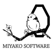 Avatar for MIYAKOSOFTWARE Co,.Ltd.