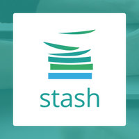 Avatar for Stash
