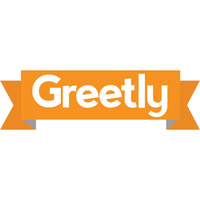 Avatar for Greetly visitor management system