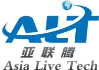 Avatar for Asia Live Tech