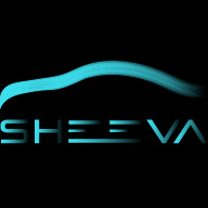 Avatar for Sheeva.AI (formerly Parkofon)