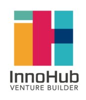 Avatar for InnoHub Venture Builder