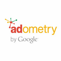 Avatar for Adometry