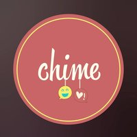 Avatar for Chime
