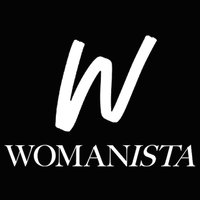 Avatar for Womanista