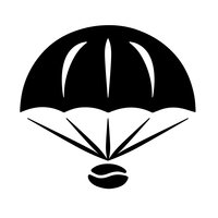 Avatar for Parachute Coffee