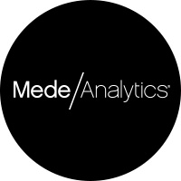 Avatar for MedeAnalytics
