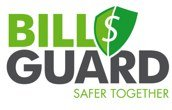 Avatar for BillGuard