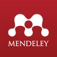 Avatar for Mendeley