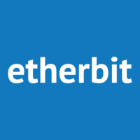 Avatar for Etherbit