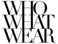 Avatar for Who What Wear