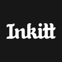Avatar for Inkitt