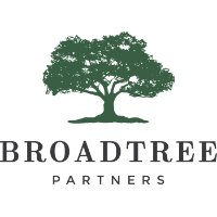 Avatar for Broadtree Partners