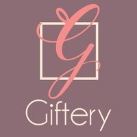 Avatar for Giftery