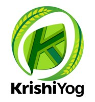 Avatar for Krishiyog