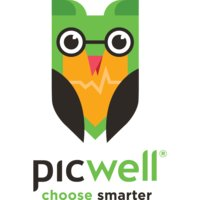 Avatar for Picwell