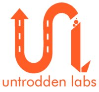 Avatar for Untrodden labs