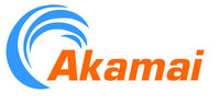 Avatar for Akamai