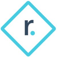 Avatar for Rhombus Systems