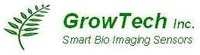 Avatar for GrowTech Inc. (MA)
