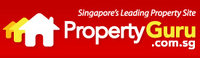 Avatar for Propertyguru