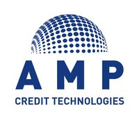 Avatar for AMP Credit Technologies