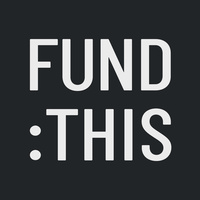 Avatar for FUND:THIS