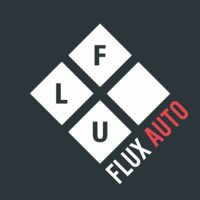Avatar for Flux Auto