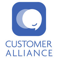 Avatar for Customer Alliance